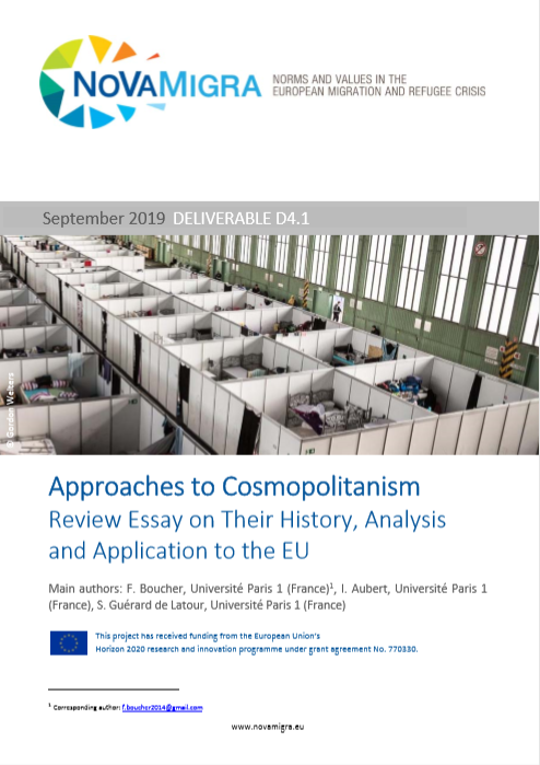 D4.1 Review Essay of Approaches to Cosmopolitan Democracy_v1.0.pdf