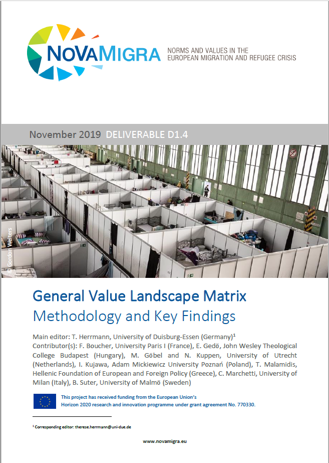 D1.4 General Value Landscape Matrix_v3.0_incl. DOI.pdf
