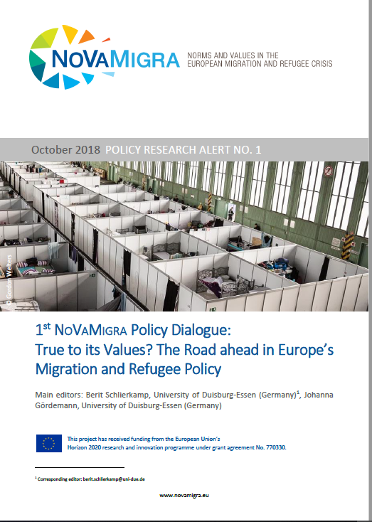NoVaMigra_Policy_Research_Alert_01_2018_final.pdf